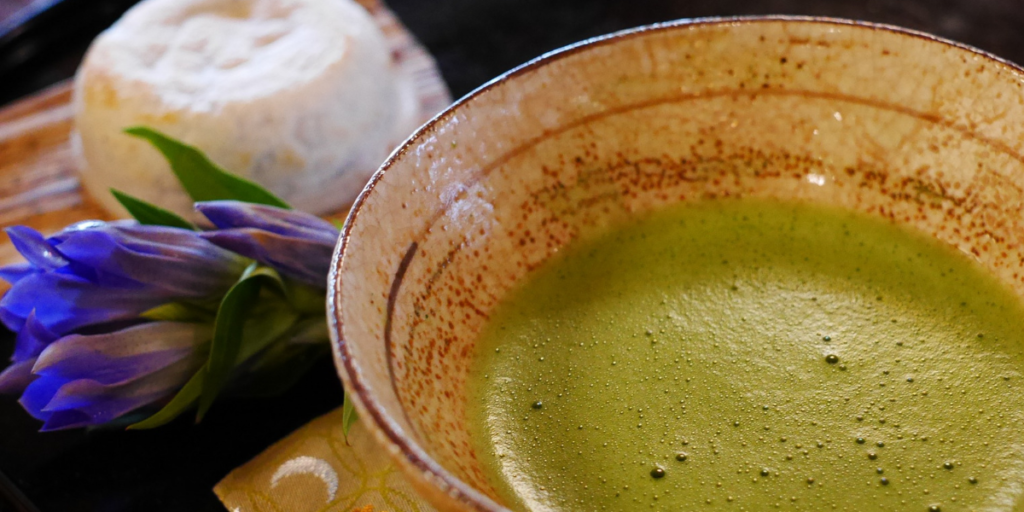 Matcha Tea|Is it worth it?